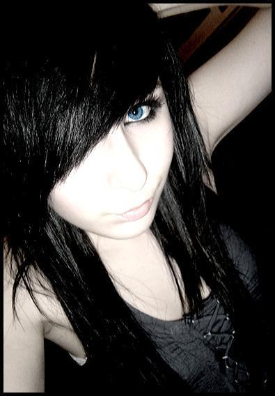 Emo Myspace Comments
