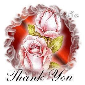 עוד 21 תמונות של תודה רבה